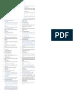 PREGUNTAS DE MERCNTIL (1).docx