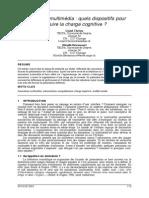 EPIQUE2003Actes(3).pdf