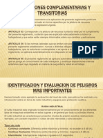 DISPOSICIONES COMPLEMENTARIAS Y TRANSITORIAS.pptx