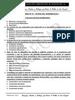 SEPARATA N°07 VIZCARRA TURNO NOCHE 03-01-14.docx