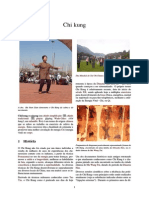 Chi kung.pdf