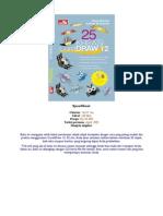 25 Kreasi CorelDraw12.pdf