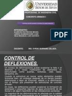 concreto.pptx