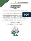Bando 2014.pdf