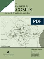 LIBRO CHASCOMUS.pdf