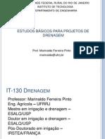 aula-estudos_basicos_drenagem-parte1-s (1).pps