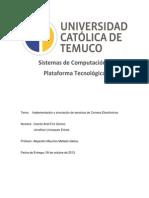 reporteServidorCorreo.pdf
