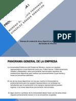 Proyecto Estancia i.pptx