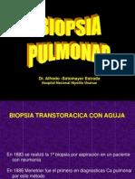 BIOPSIA_PULMONAR_1.PPT