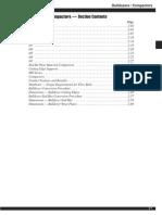 Parte 2 BULLDOZER.pdf