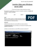 Lista de comandos.pdf