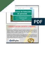 Transcripción de Proceso de Seleccion de personal.docx