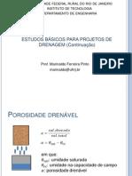 aula-estudos_basicos_drenagem-parte2-s.pps