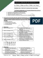 SEPARATA N°002 - TURNO TARDE 2013-14 CEGECAR.docx
