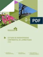 013BIODIVERSIDADPARTE 1.pdf