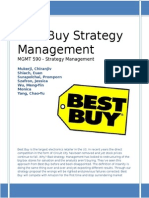 Best Buy Strategy Report - Final.doc