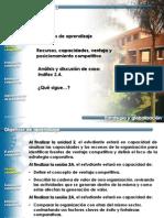 EG 31065 132 Unidad 2.pdf