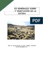 Apuntes-Grales-sobre-la-Estepa.pdf
