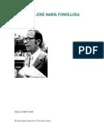 POEMAS DE JOSÉ MARÍA FONOLLOSA.pdf