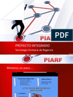 PROBLEMA REGENCIA2.ppsx