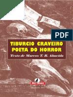 tiburcio craveiro.pdf
