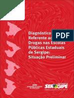 Relatorio_educacao_contra_crack.pdf