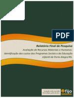 Relatorio_Final_Avaliacao_Recursos.pdf