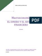 EL DINERO Y EL SISTEMA FINANCIERO.docx