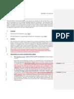 PVGAS Term Sheet -- BGLT draft -- 14 November 2011-HDK comment.docx
