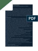 Farmacología de la Motilidad Uterina.docx