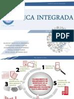 2.proceso de propuesta y gestion . sheila.pptx
