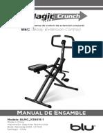 magic-crunch-manual.pdf