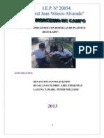 CUADERNO DE CAMPO.docx