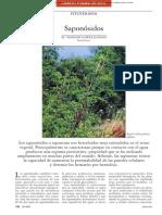 saponinas.pdf