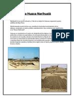 La Huaca Narihualá2.pdf
