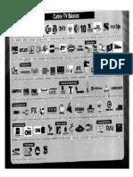 Canales Claro.pdf