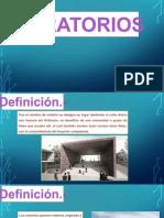 oratorio.pptx
