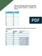 Planeacion_control_punto1.docx
