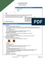 FDS ACETONA.pdf