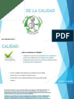 COSTO DE LA CALIDAD.pdf