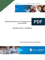 Referentes TIC - Unidad 2.pdf