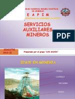 IZAJE.pdf