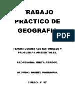 TRABAJO PRACTICO DE GEOGRAFIA para ahora.docx