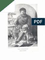 1929 Afghanistan--from Darius to Amanullah by Macmunn s.pdf