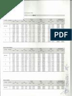 inss-2015.pdf