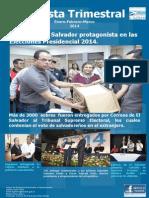 Revista Trimestral Enero Marzo 2014.pdf