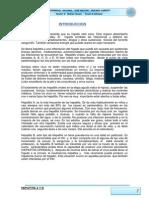 HEPATITIS A Y B FINAL.pdf