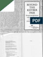 1990 Beyond the Khyber Pass by John Waller s.pdf
