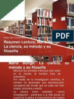bunge-ciencia.pdf