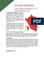 ESa! Escuela Solidaria.pdf